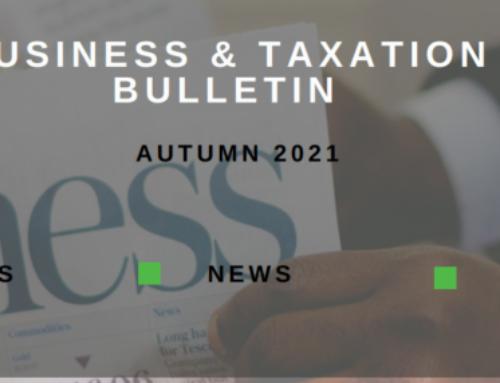 DFK Collins Autumn 2021 Newsletter